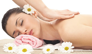 Massage BeautyArt - Cosmetics & Spa Leipzig/Zentrum
